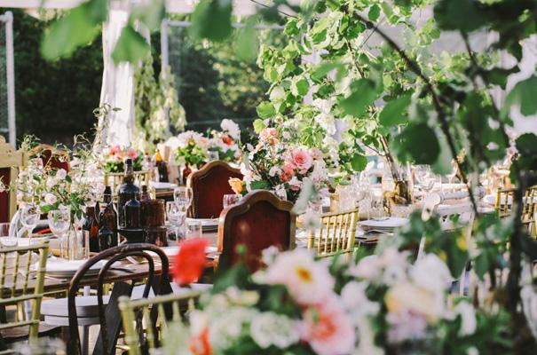 jardine-botanic-lara-hotz-country-wedding31