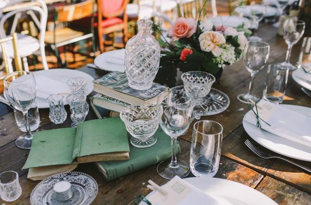 jardine-botanic-lara-hotz-country-wedding32