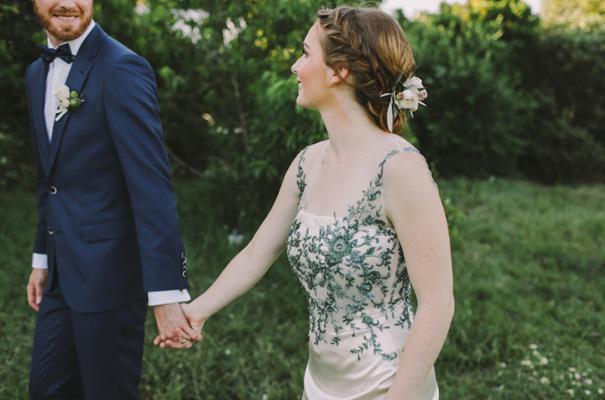 jardine-botanic-lara-hotz-country-wedding34