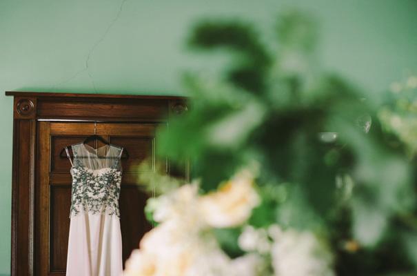 jardine-botanic-lara-hotz-country-wedding4