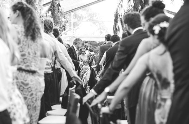 jardine-botanic-lara-hotz-country-wedding45