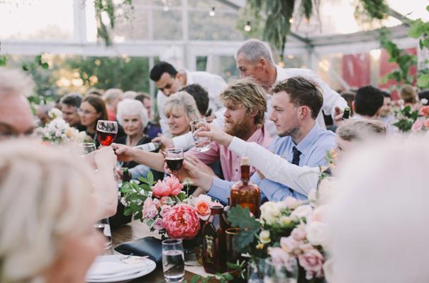 jardine-botanic-lara-hotz-country-wedding47