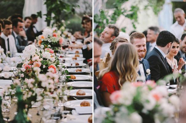 jardine-botanic-lara-hotz-country-wedding49