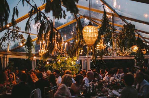 jardine-botanic-lara-hotz-country-wedding52