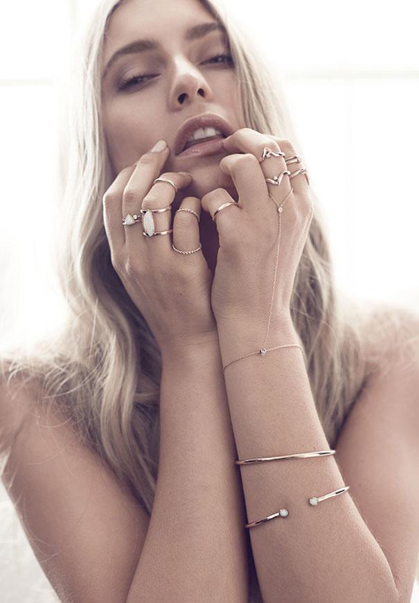jewellery-bridal-bridesmaid-wedding-damselfly