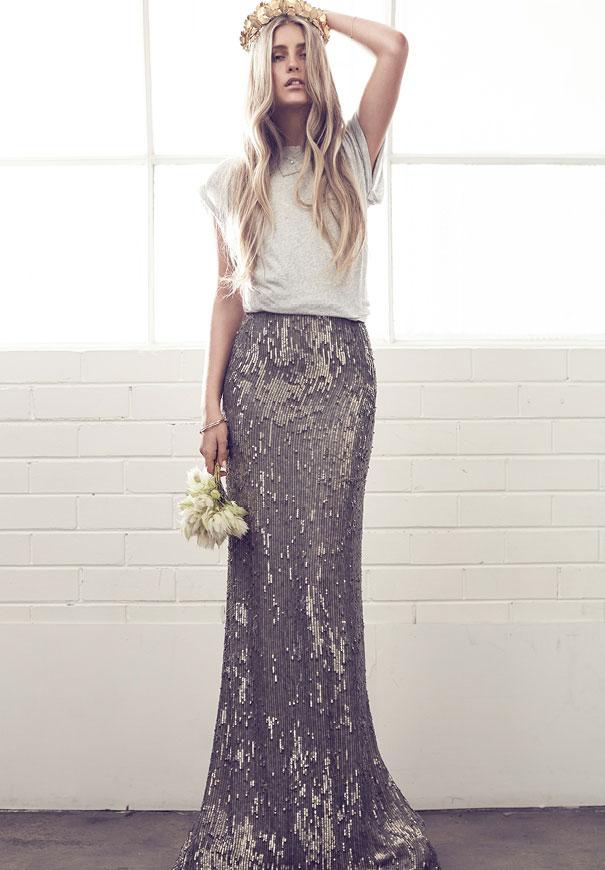 jewellery-bridal-bridesmaid-wedding-damselfly5