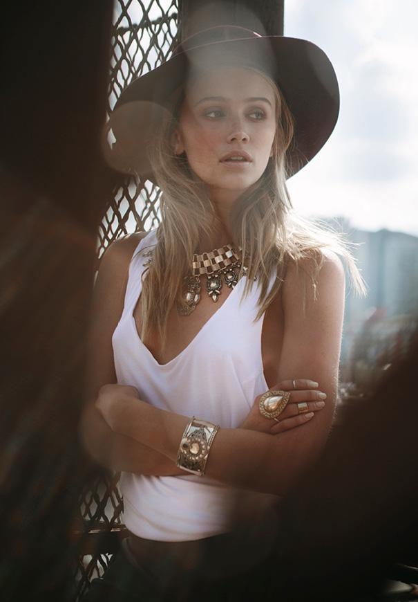 jewellery-samantha-wills-bridal-accessories-bridesmaids-gift32