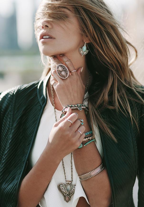 jewellery-samantha-wills-bridal-accessories-bridesmaids-gift35