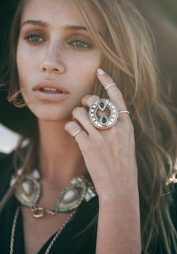 jewellery-samantha-wills-bridal-accessories-bridesmaids-gift36