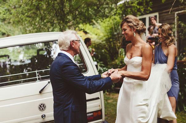 karen-willis-holmes-beck-rocchi-wedding-photographer-barefoot-bride10