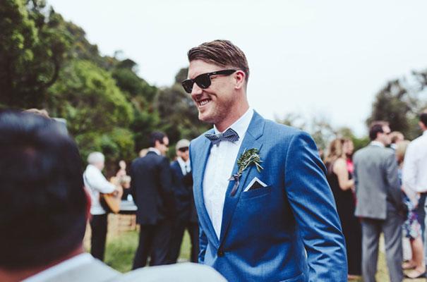karen-willis-holmes-beck-rocchi-wedding-photographer-barefoot-bride13