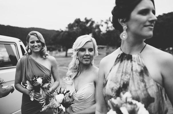 karen-willis-holmes-beck-rocchi-wedding-photographer-barefoot-bride14