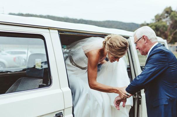 karen-willis-holmes-beck-rocchi-wedding-photographer-barefoot-bride15