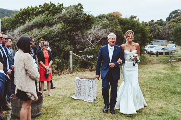 karen-willis-holmes-beck-rocchi-wedding-photographer-barefoot-bride16