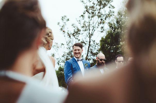 karen-willis-holmes-beck-rocchi-wedding-photographer-barefoot-bride17