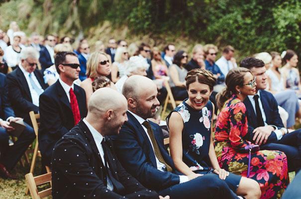 karen-willis-holmes-beck-rocchi-wedding-photographer-barefoot-bride18