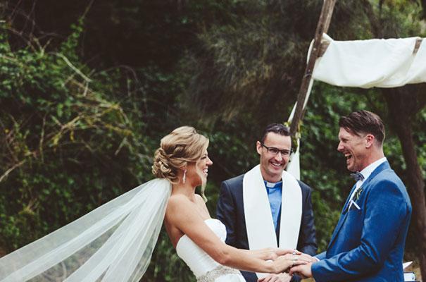 karen-willis-holmes-beck-rocchi-wedding-photographer-barefoot-bride19