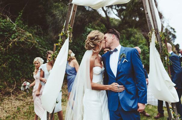 karen-willis-holmes-beck-rocchi-wedding-photographer-barefoot-bride20