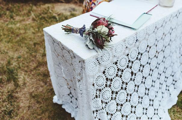 karen-willis-holmes-beck-rocchi-wedding-photographer-barefoot-bride21