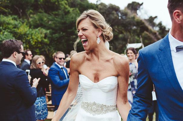 karen-willis-holmes-beck-rocchi-wedding-photographer-barefoot-bride22