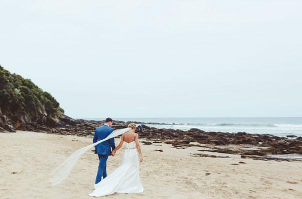 karen-willis-holmes-beck-rocchi-wedding-photographer-barefoot-bride23