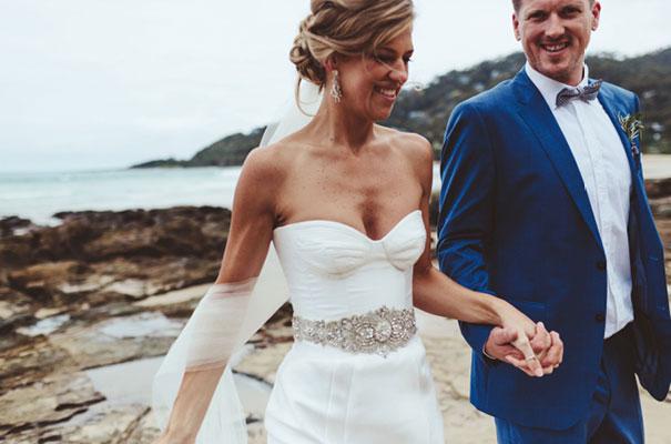karen-willis-holmes-beck-rocchi-wedding-photographer-barefoot-bride24