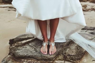 karen-willis-holmes-beck-rocchi-wedding-photographer-barefoot-bride25