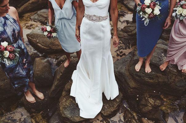 karen-willis-holmes-beck-rocchi-wedding-photographer-barefoot-bride28