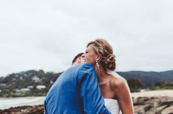 karen-willis-holmes-beck-rocchi-wedding-photographer-barefoot-bride29