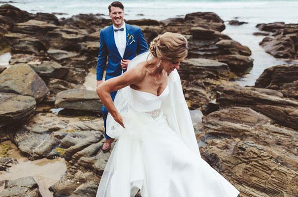 karen-willis-holmes-beck-rocchi-wedding-photographer-barefoot-bride30