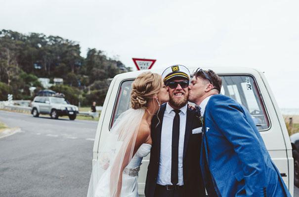 karen-willis-holmes-beck-rocchi-wedding-photographer-barefoot-bride32