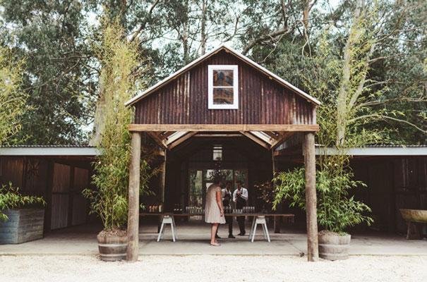 karen-willis-holmes-beck-rocchi-wedding-photographer-barefoot-bride34
