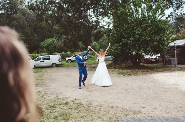 karen-willis-holmes-beck-rocchi-wedding-photographer-barefoot-bride37