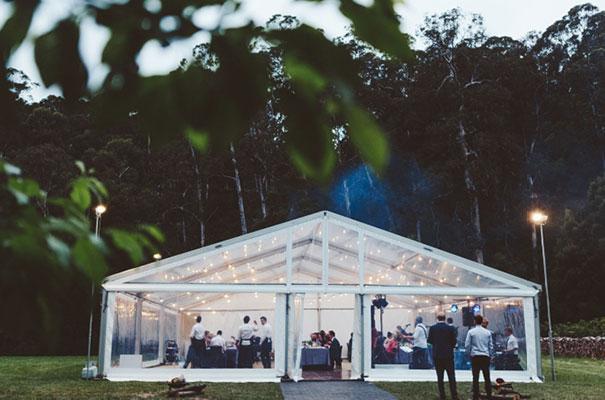 karen-willis-holmes-beck-rocchi-wedding-photographer-barefoot-bride39