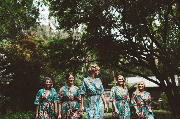 karen-willis-holmes-beck-rocchi-wedding-photographer-barefoot-bride4