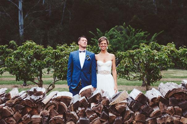 karen-willis-holmes-beck-rocchi-wedding-photographer-barefoot-bride41