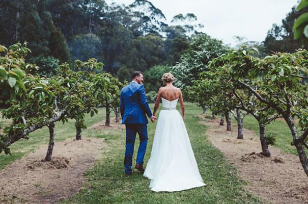 karen-willis-holmes-beck-rocchi-wedding-photographer-barefoot-bride42