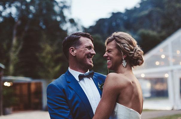 karen-willis-holmes-beck-rocchi-wedding-photographer-barefoot-bride43