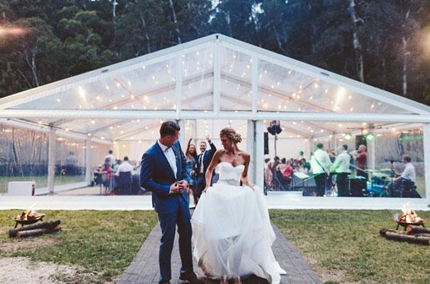 karen-willis-holmes-beck-rocchi-wedding-photographer-barefoot-bride44
