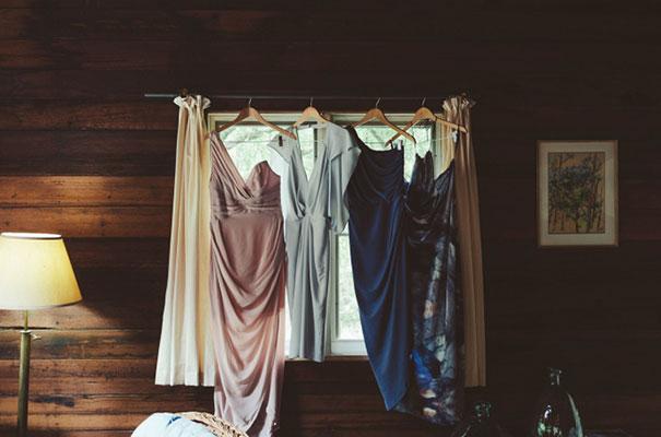 karen-willis-holmes-beck-rocchi-wedding-photographer-barefoot-bride6