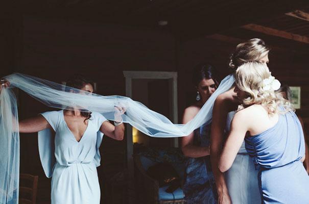 karen-willis-holmes-beck-rocchi-wedding-photographer-barefoot-bride9