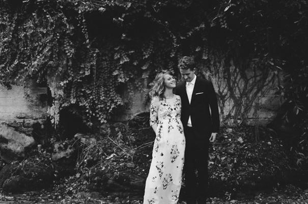lara-hotz-botanical-gardens-sydney-wedding-net-a-porter-bridal-gown11