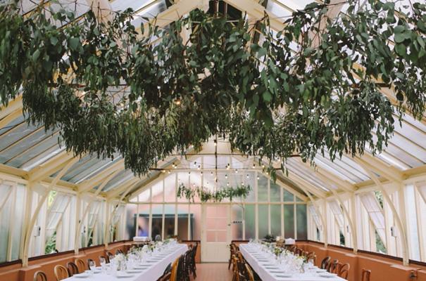 lara-hotz-botanical-gardens-sydney-wedding-net-a-porter-bridal-gown12