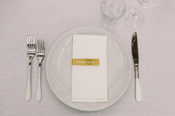 lara-hotz-botanical-gardens-sydney-wedding-net-a-porter-bridal-gown14