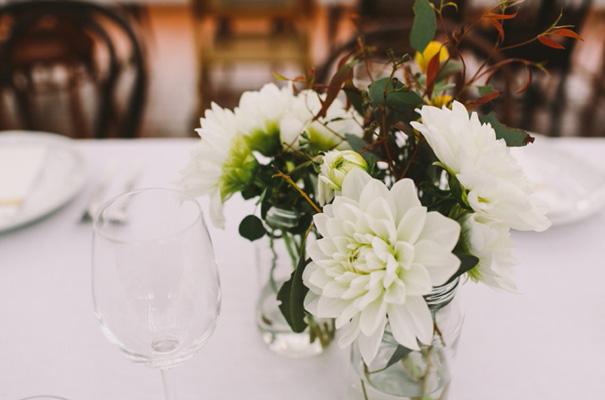 lara-hotz-botanical-gardens-sydney-wedding-net-a-porter-bridal-gown15