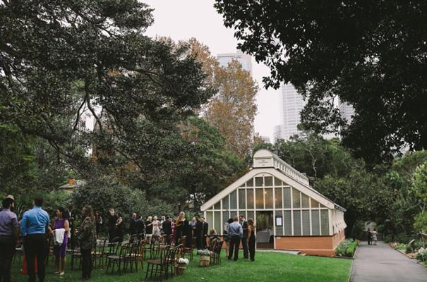 lara-hotz-botanical-gardens-sydney-wedding-net-a-porter-bridal-gown17