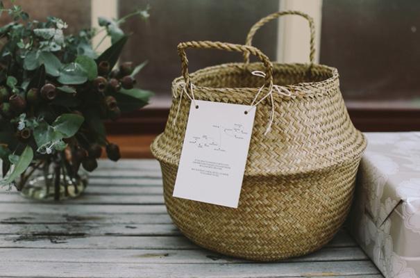 lara-hotz-botanical-gardens-sydney-wedding-net-a-porter-bridal-gown18