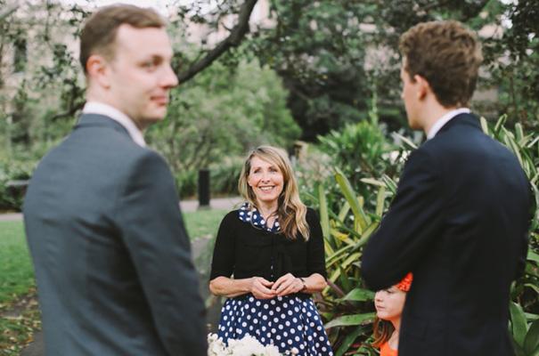 lara-hotz-botanical-gardens-sydney-wedding-net-a-porter-bridal-gown19