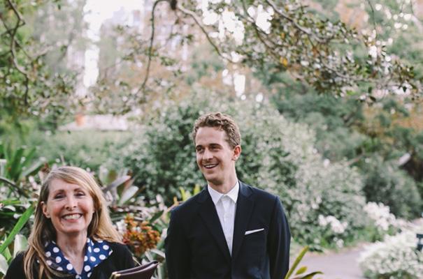 lara-hotz-botanical-gardens-sydney-wedding-net-a-porter-bridal-gown21