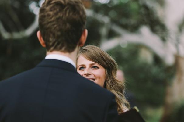 lara-hotz-botanical-gardens-sydney-wedding-net-a-porter-bridal-gown23